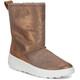 ECCO Ukiuk Støvler Børn brun